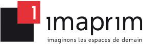 Logo Imaprim