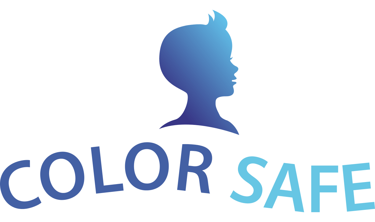Color Safe