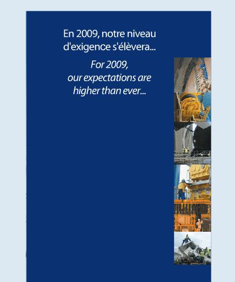 NFM Technologies