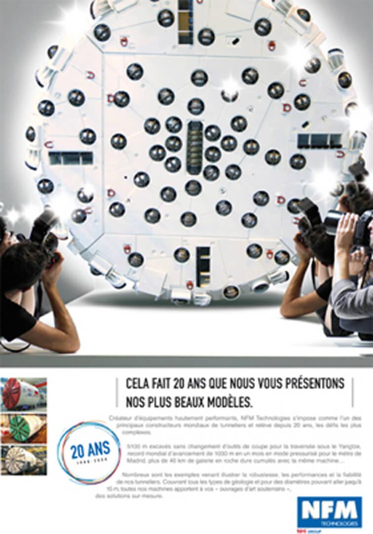 nfm_technologies1